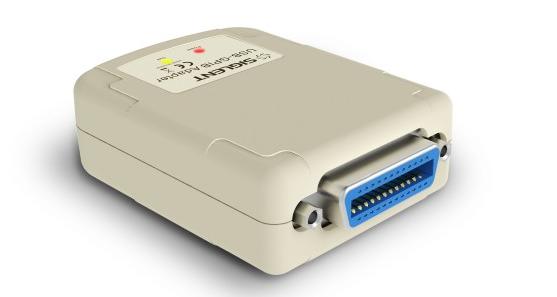 USB-GPIB